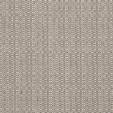 Metal Small Scale Woven Drapery and Upholstery Fabric by Fabricut