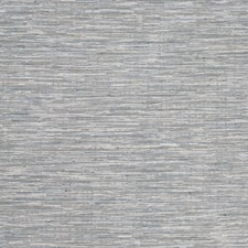 Storm Texture Plain Drapery and Upholstery Fabric by Fabricut