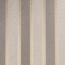 Smoke Stripes Drapery and Upholstery Fabric by Fabricut