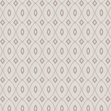 Metal Embroidery Drapery and Upholstery Fabric by Fabricut