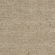 Barley Solid Drapery and Upholstery Fabric by Stroheim