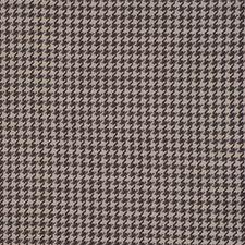 Twilight Herringbone Drapery and Upholstery Fabric by Stroheim