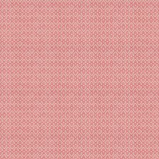 Carnation Drapery and Upholstery Fabric by Vervain