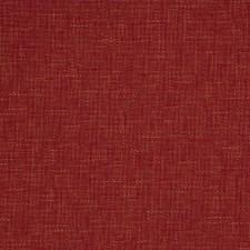 Lipstick Texture Plain Drapery and Upholstery Fabric by Fabricut
