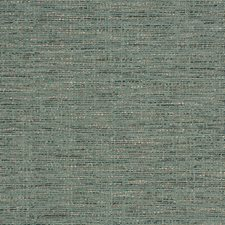 Mineral Texture Plain Drapery and Upholstery Fabric by Fabricut