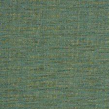 Lagoon Texture Plain Drapery and Upholstery Fabric by Fabricut