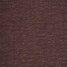 Magenta Texture Plain Drapery and Upholstery Fabric by Fabricut