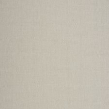 Greige Texture Plain Drapery and Upholstery Fabric by Fabricut