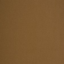 Ginger Texture Plain Drapery and Upholstery Fabric by Fabricut