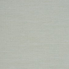 Wintermint Texture Plain Drapery and Upholstery Fabric by Vervain