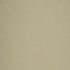 Cornsilk Texture Plain Drapery and Upholstery Fabric by Trend