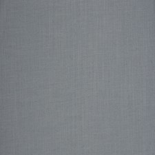 Federal Texture Plain Drapery and Upholstery Fabric by Trend
