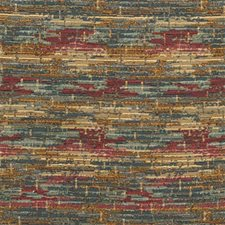 Spruce Texture Drapery and Upholstery Fabric by Groundworks