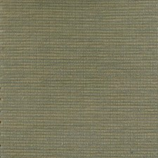 Malachite Drapery and Upholstery Fabric by Duralee