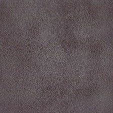Pewter Solid Drapery and Upholstery Fabric by Greenhouse