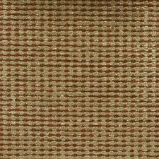 Brownstone Drapery and Upholstery Fabric by Duralee
