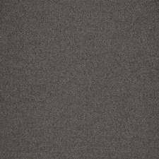 Flint Texture Plain Drapery and Upholstery Fabric by Fabricut