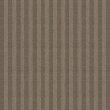 Driftwood Herringbone Drapery and Upholstery Fabric by Fabricut