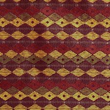 Cordovan Drapery and Upholstery Fabric by Duralee
