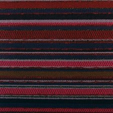 Rosewood Drapery and Upholstery Fabric by Duralee
