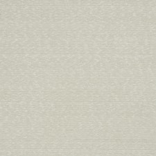 Oyster Texture Plain Drapery and Upholstery Fabric by Fabricut