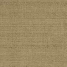 Wicker Texture Plain Drapery and Upholstery Fabric by Fabricut