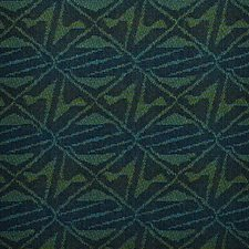 Aegean Abstract Drapery and Upholstery Fabric by Duralee