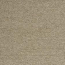 Beige Solid Drapery and Upholstery Fabric by S. Harris