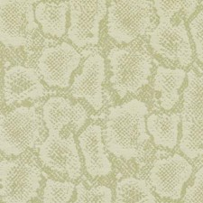 Honey Dew Abstract Drapery and Upholstery Fabric by Duralee