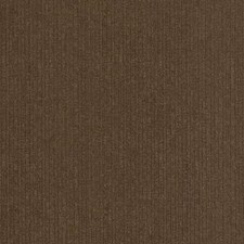 Mink Faux Leather Drapery and Upholstery Fabric by Duralee