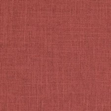Strawberry Basketweave Drapery and Upholstery Fabric by Duralee