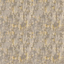 Starmica Geometric Drapery and Upholstery Fabric by Vervain