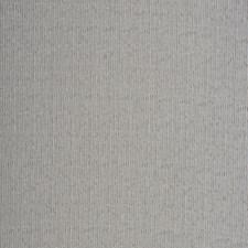 Ash Geometric Drapery and Upholstery Fabric by Fabricut