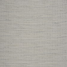 Glimmer Small Scale Woven Drapery and Upholstery Fabric by Trend