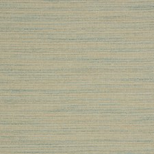 Surf Texture Plain Drapery and Upholstery Fabric by Trend