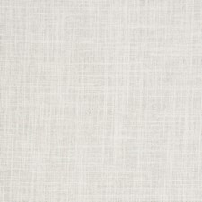 Cloud Solid Drapery and Upholstery Fabric by Trend