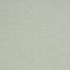 Seamist Drapery and Upholstery Fabric by Trend