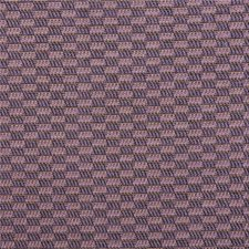 Amethys Contemporary Drapery and Upholstery Fabric by Groundworks