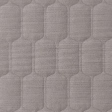 Putty Drapery and Upholstery Fabric by Duralee