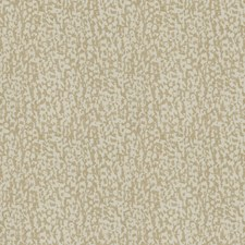 Flax Contemporary Drapery and Upholstery Fabric by S. Harris
