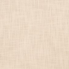 Nougat Solid Drapery and Upholstery Fabric by Fabricut