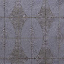 Barley Contemporary Drapery and Upholstery Fabric by Kravet