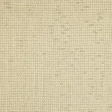 Linen Novelty Drapery and Upholstery Fabric by Kravet