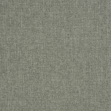 Shark Solid Drapery and Upholstery Fabric by Trend