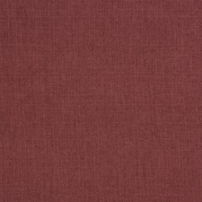 Henna Solid Drapery and Upholstery Fabric by Trend