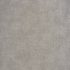 Silver Lining Contemporary Drapery and Upholstery Fabric by Stroheim