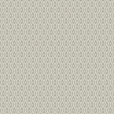 Marble Small Scale Woven Drapery and Upholstery Fabric by Trend