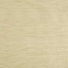 Beige/Camel Texture Drapery and Upholstery Fabric by Kravet