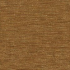 Brown/Orange Texture Drapery and Upholstery Fabric by Kravet