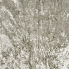 Chinchilla Solid Drapery and Upholstery Fabric by Trend